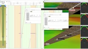 drilling-plan-optimization